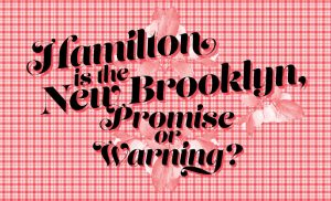 hamilton-and-brooklyn